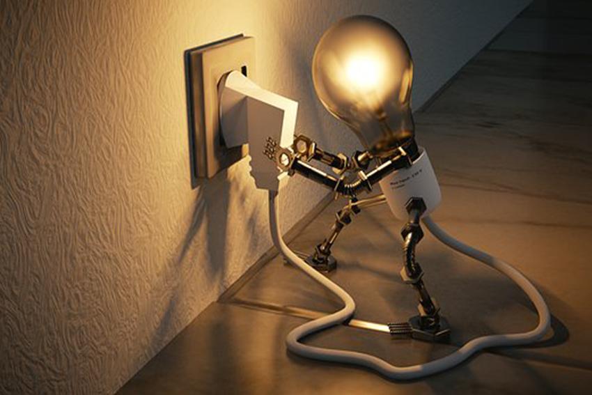 asesoramiento para reducir costes en la factura de la luz