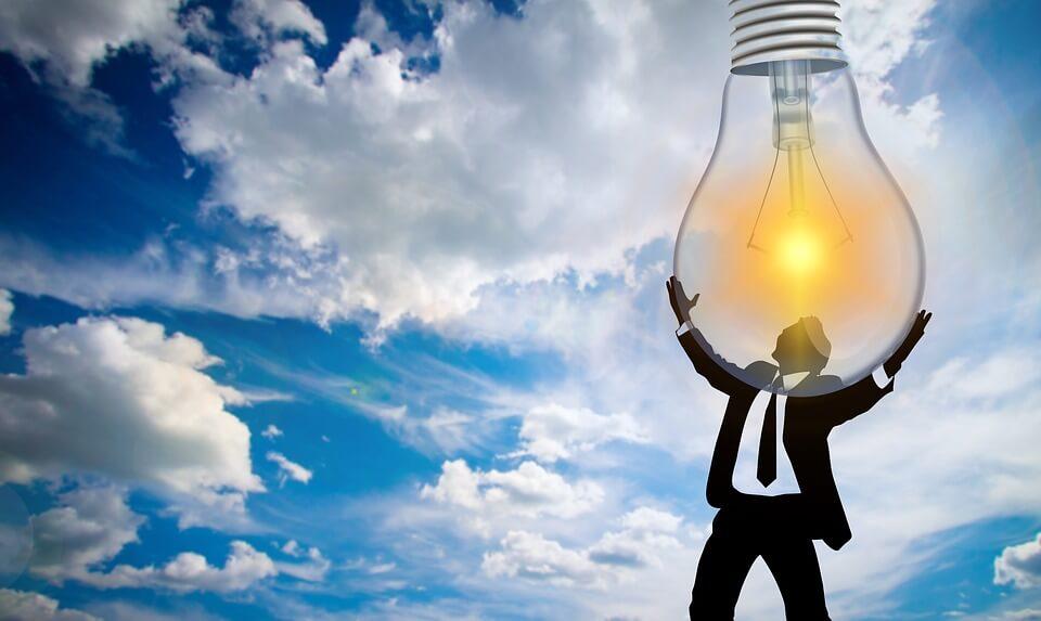 consumidor directo de mercado electricidad